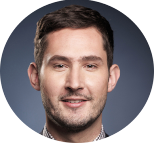 Kevin Systrom Biography In HIndi, Kevin Systrom Success Story in Hindi