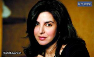 Farah Khan Networth, Hindishayarie.in